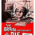 Le_cerveau_qui_ne_voulait_pas_mourir