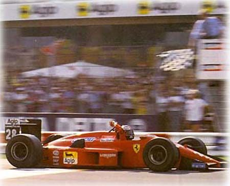 1988_Monza_F1_87_88C_Berger_3