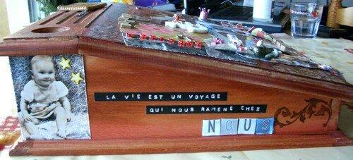 Pupitre_La_Mere_Noel__13_