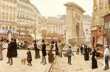 Jean_B_raud_Le_Boulevard_St