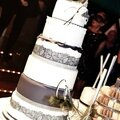 wedding_cake_atelier_des_gourmandises_n
