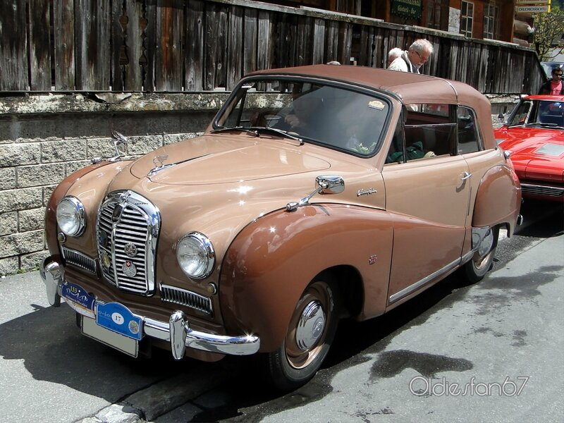 austin-a40-somerset-coupe-1952-1954-a