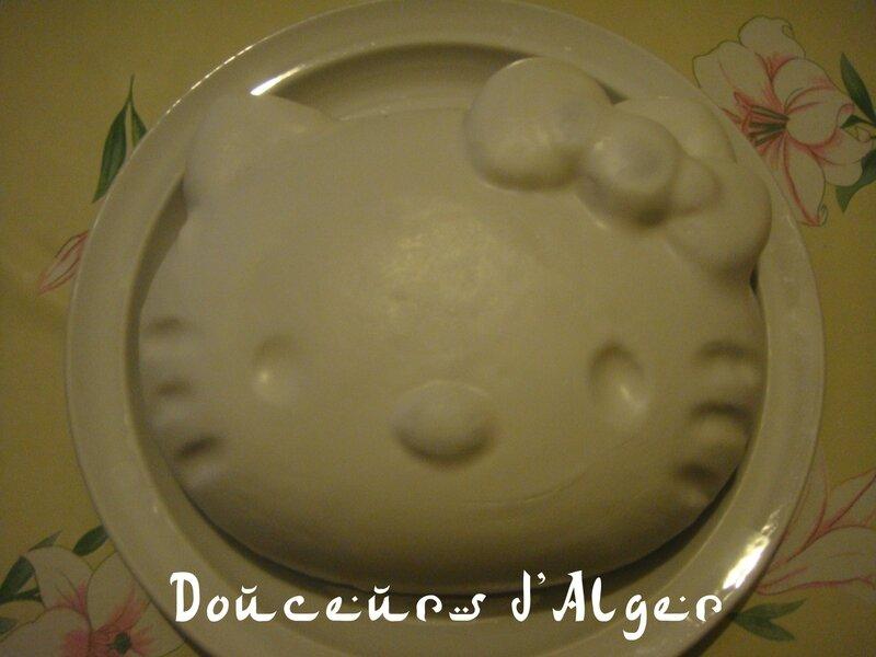 DSC01962