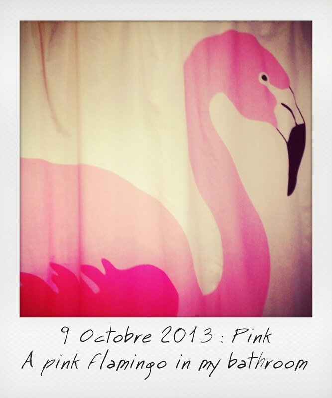 9-Pink_instant