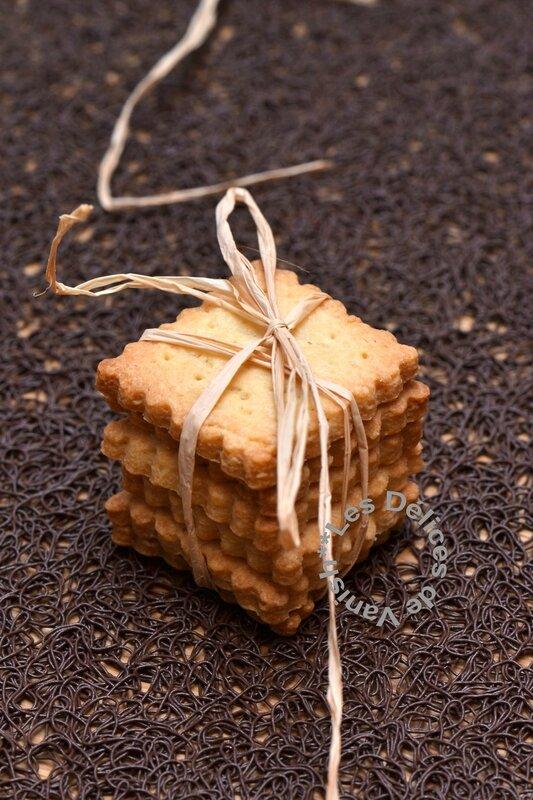 biscuits, petit lu, gouter des enfants, petits beurre