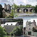Open-Live-Writer/Entre-Touraine-et-Anjou-_C725/Montreuil 3_thumb