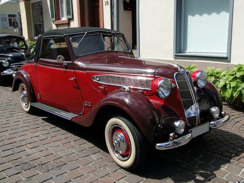 bmw-329-cabriolet-1936-a