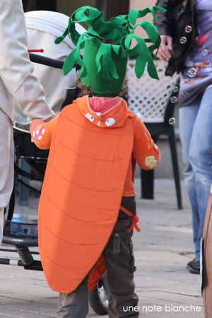 carnaval_carotte