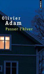 Passer_l_hiver