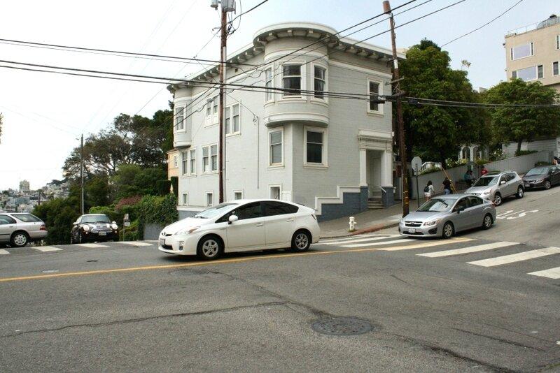 San Francisco début et fin (281)