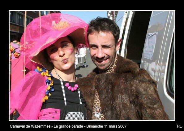 CarnavalWazemmes-GrandeParade2007-055