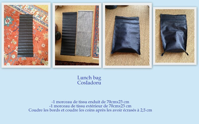 lunch bag0