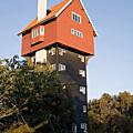 Comment aménager des maisons originales