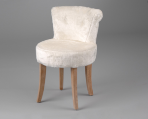 Des fauteuils de toutes les couleurs pour cet hiver chez for Amadeus decoration en ligne