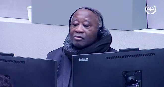 Laurent-Gbagbo-CPI