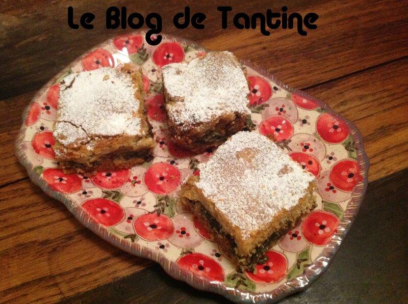 tourte_blettes_sucree2
