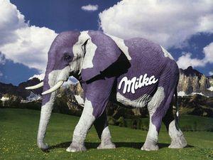 milka_elephant