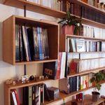 bibliotheque_chene_acier__7_