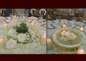 reception_flowers_939_11_m