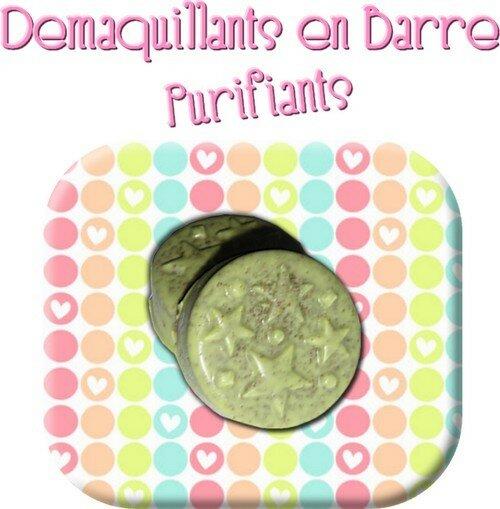 demaquillant_barre_purif