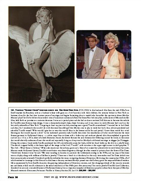 hollywood_auction_62-catalogue-P52
