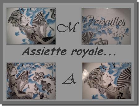 assiette_MA_1
