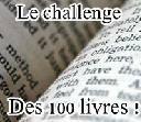 challemini100