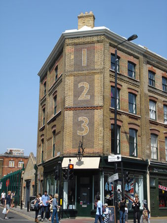london2_137