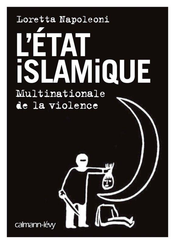 l--tat-islamique,-multinationale-de-la-violence-565156
