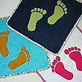 P1260870 tapis de pied