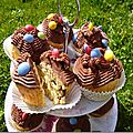 Windows-Live-Writer/Cupcakes-aux-Amandes-Mascarponemms_D49A/P1190720_thumb
