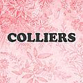Album COLLIERS
