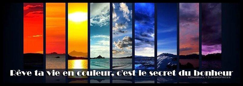 rc3aave-ta-vie-en-couleur-cest-le-secret-du-bonheur