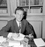 Roger Vailland (3)