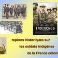 repres historiques pour comprendre le film 