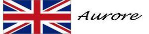 english signature