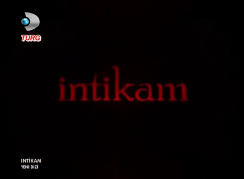 Intikam