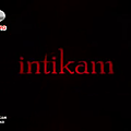 [DL] ntikam