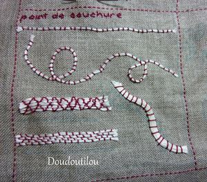 POINT_DE_COUCHURE_DOUDOUTILOU