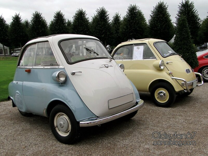 bmw-isetta-300-usa-1957-a