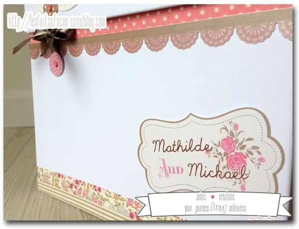 urne_cadeau_shabby_chic_detail3