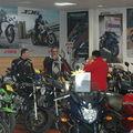 2011-Portes ouvertes Superbike