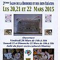 2015-03-20 ST GENIES DE MALGOIRES