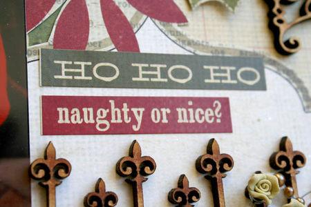 nice_or_naughty_006