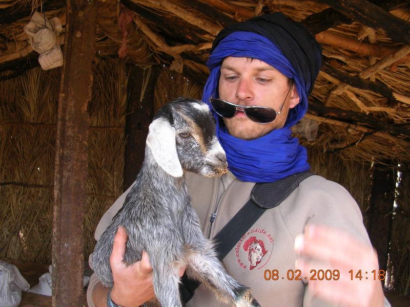 mauritanie 2009 (36)