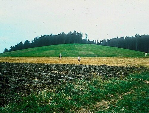 Magdalenenberg_4_15102011