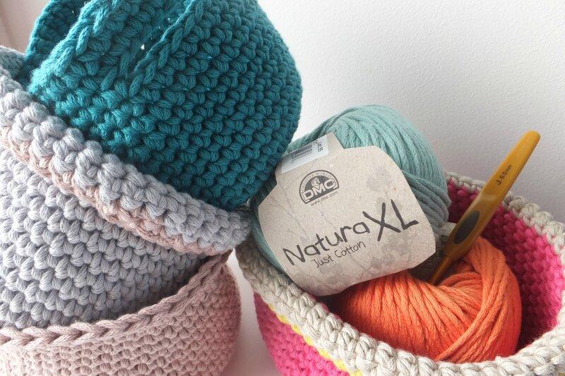 Natura XL (3)