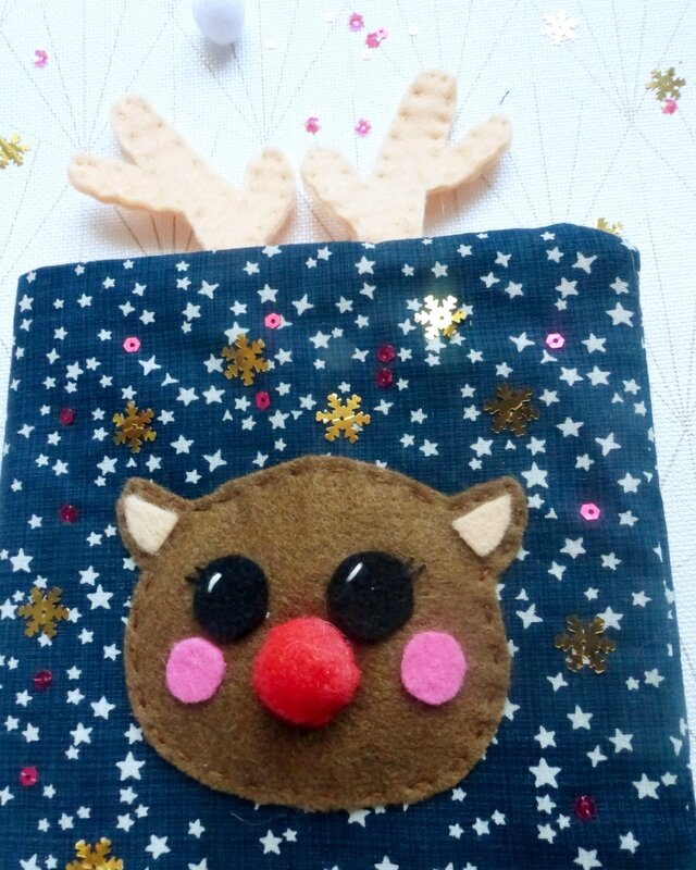 renne-kawaii-reindeer-cute-sewing-couture