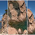 calanques costa brava 20154