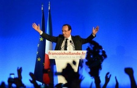 Francois-Hollande-elu-president-avec-51-56-des-voix_article_main